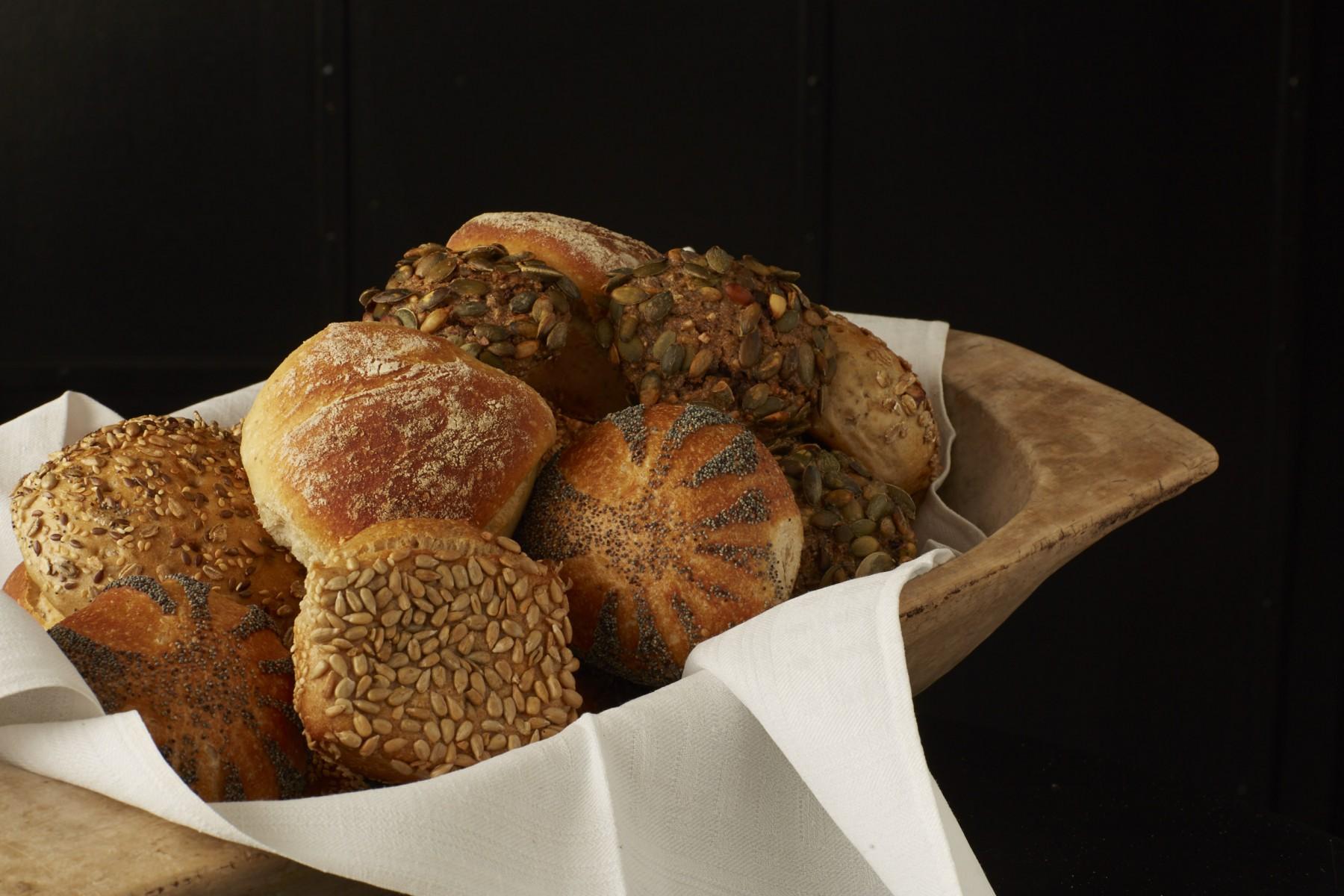 Brødsnedkeren-brødudvalg0205-e1427103455936