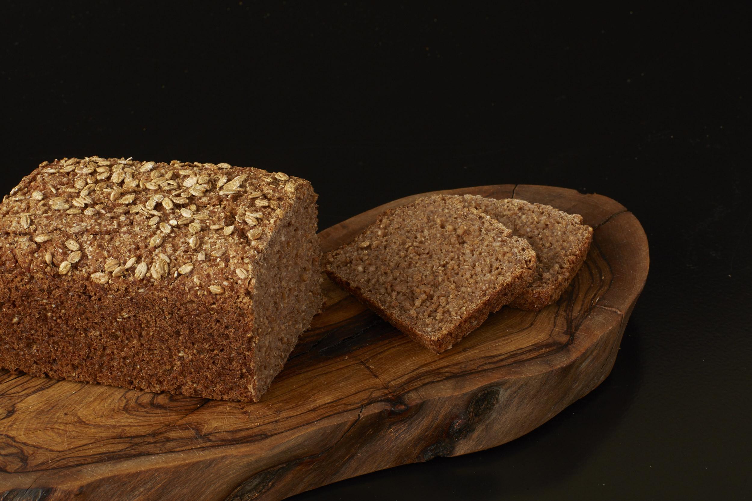 Brødsnedkeren-brødudvalg0236