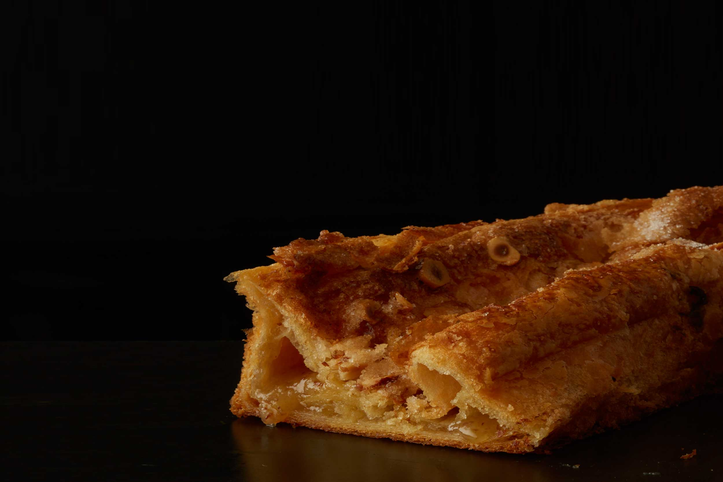 Brødsnedkeren-brødudvalg02154